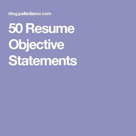 Cover letter examples internal positions